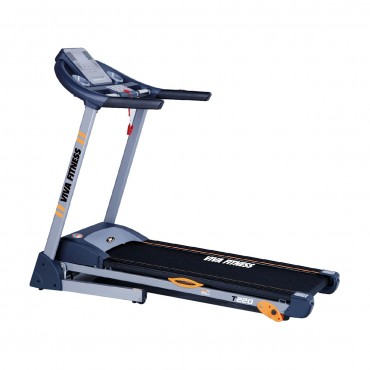 T-220 Motorized Treadmill