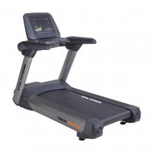 T-2500 Commercial Treadmill