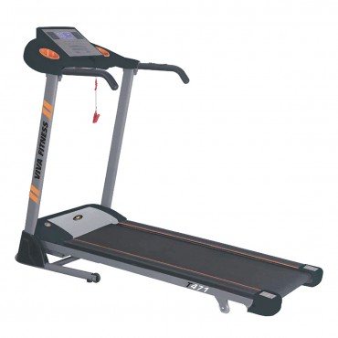 T-471 Motorized Treadmill