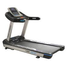 T-1200 Commercial Treadmill