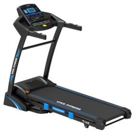T-146 Motorized Treadmill