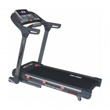 T-155 Motorized Treadmill
