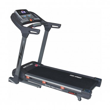 T-156 Motorized Treadmill