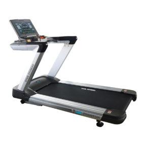T-1650 Commercial Treadmill