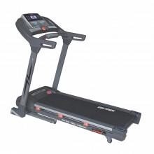 T-166 Motorized Treadmill