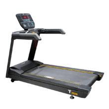 T-2020 Commercial Treadmill