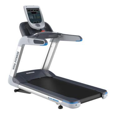T-2100 Commercial Treadmill
