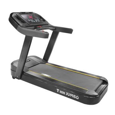 T-2222 Commercial Treadmill