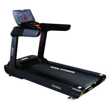 T-2323 Commercial Treadmill