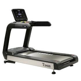 T-2400 Commercial Treadmill