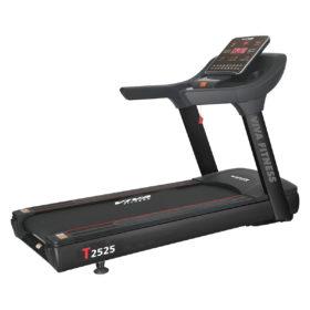 T-2525 Commercial Treadmill