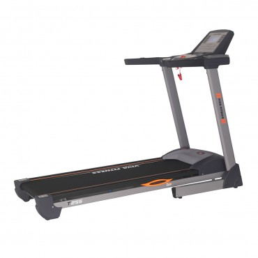 T-255 Motorized Treadmill