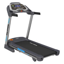 T-415 Motorized Treadmill