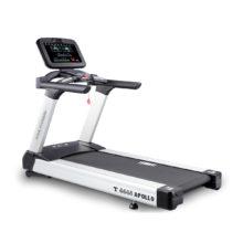 T-4444 Commercial Treadmill