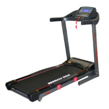 T-55 Motorized Treadmill
