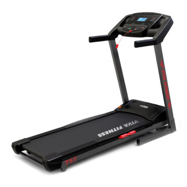 T-57 Motorized Treadmill