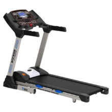 T-907 Motorized Treadmill