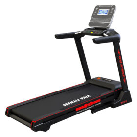 T-909 Motorized Treadmill