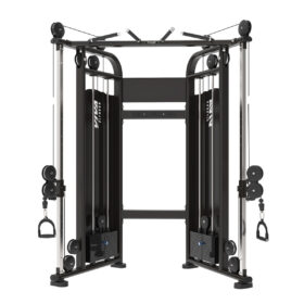 TP-23 Functional Trainer