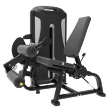 TP-25 Seated Leg Curl / Extension