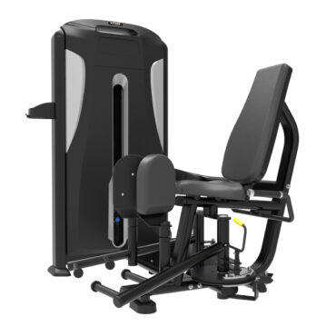 TP-27 Abductor / Adductor