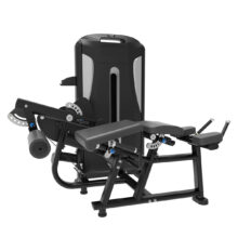 TP-28 Prone Leg Curl / Seated Extension