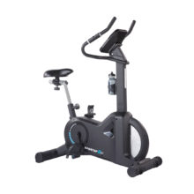 U60 Light Commercial Upright Bike