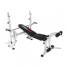 VX-3500 Olympic Weight Bench