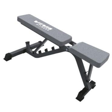 VX-203A Adjustable Utility Bench
