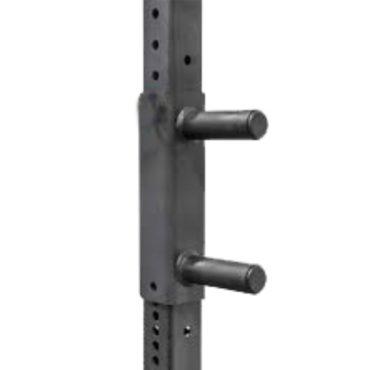 Weight Pin Dual