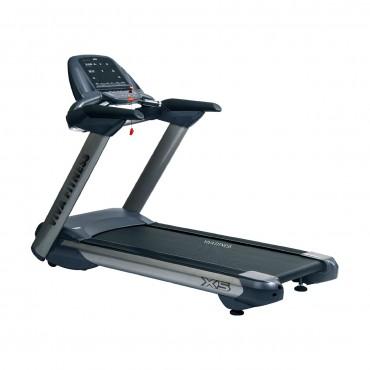 X5 Light Commercial Treadmill