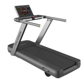X8 Commercial Treadmill
