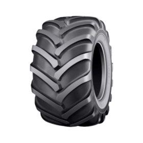 Flip Tyre