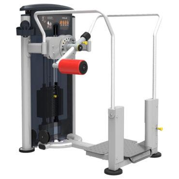 IT9509 Rotary Hip