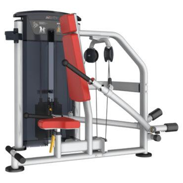 IT9517 Tricep Press
