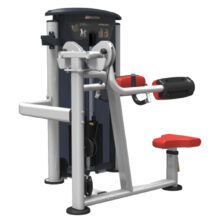 IT9524 Lateral Raise