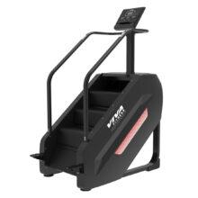 KH-4040 Stepmill