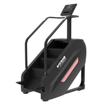 KH-5050 Stepmill