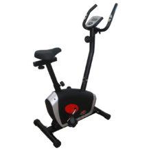 KH-555 Magnetic Bike