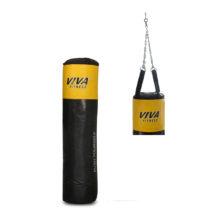 Nylon Boxing Kit