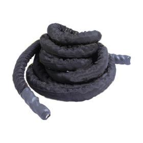 Nylon Cover Battle Rope