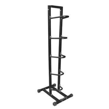 Single Side Storage Stand