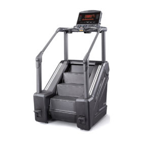 KH-6060 Stepmill