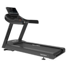 T-2424 Commercial Treadmill