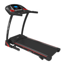 T-405 Motorized Treadmill