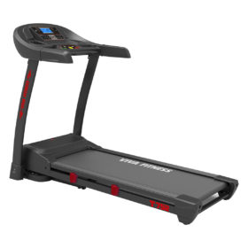 T-752 Motorized Treadmill