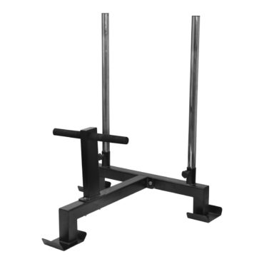 7031 Weight Sled Trio
