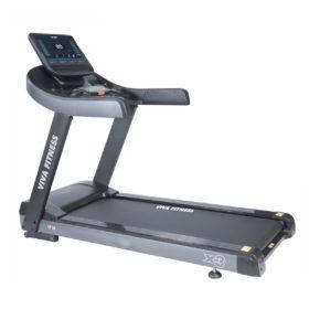 X3 Light Commercial Treadmill