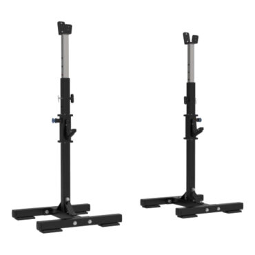 X50 Portable Squat Stand